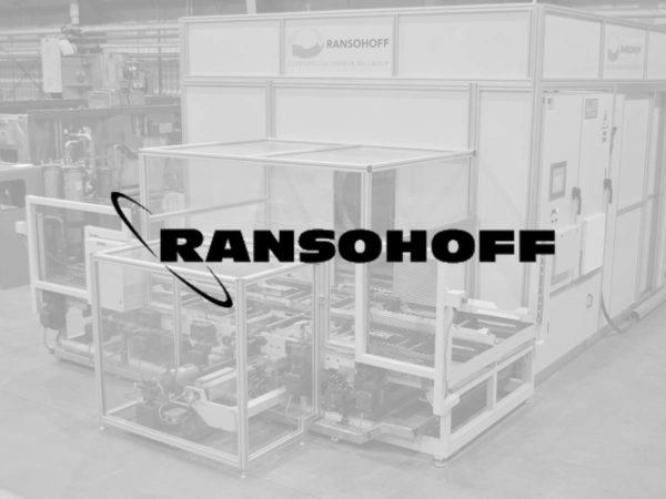 Ransohoff