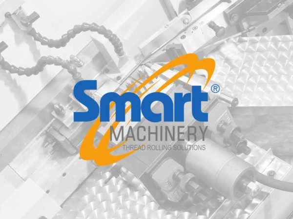 Smart Machinery